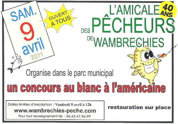 affiche-concours-20110409.jpg