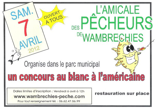 affiche-concours-avril-600.jpg