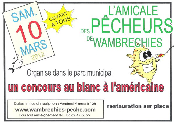 affiche-concours-mars-600.jpg